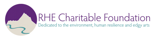 The RHE Charitable Foundation