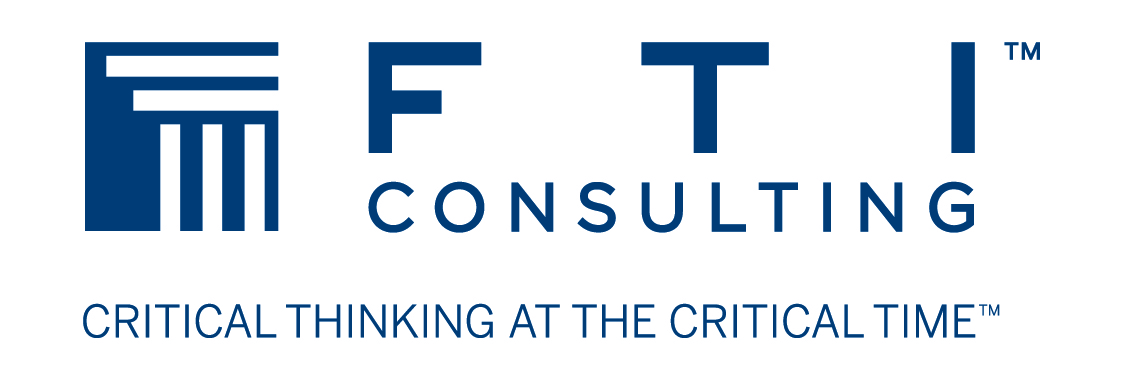 Vince Thomas - FTI Consulting