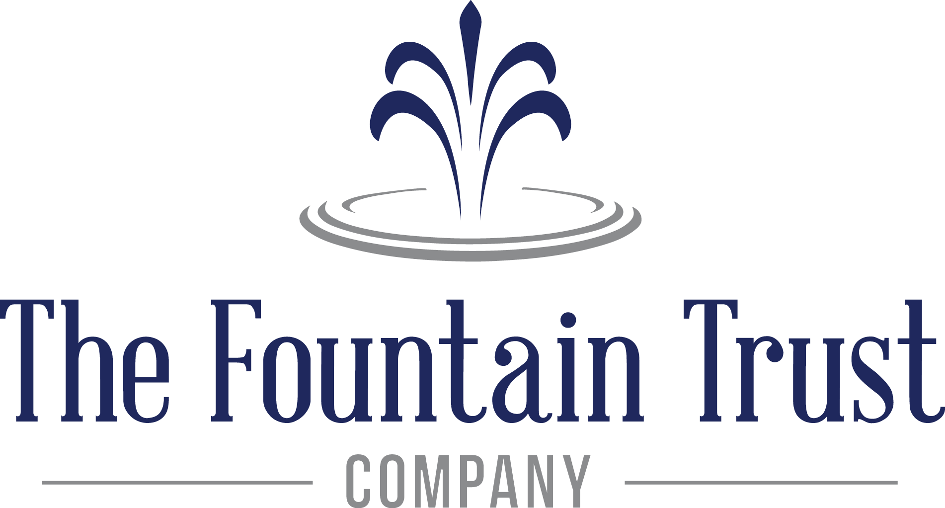 The Fountain Trust Company