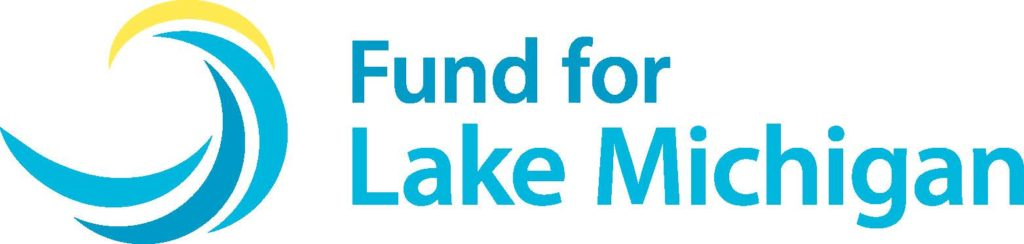 Fund of Lake Michigan