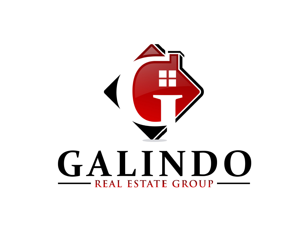 Galindo Real Estate Group Keller Williams Realty Integrity Northwest
