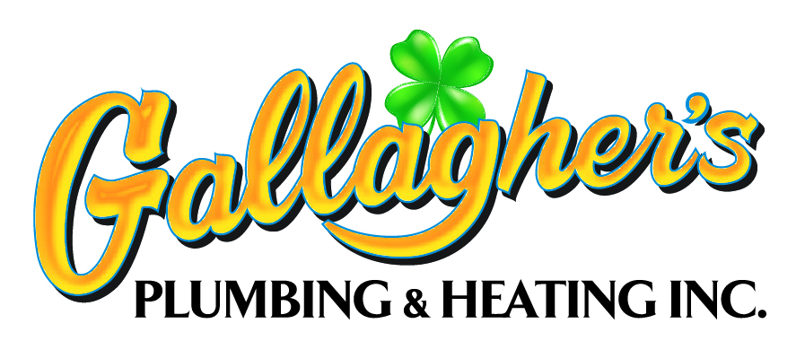 Gallagher's Plumbing & Heating, Inc.