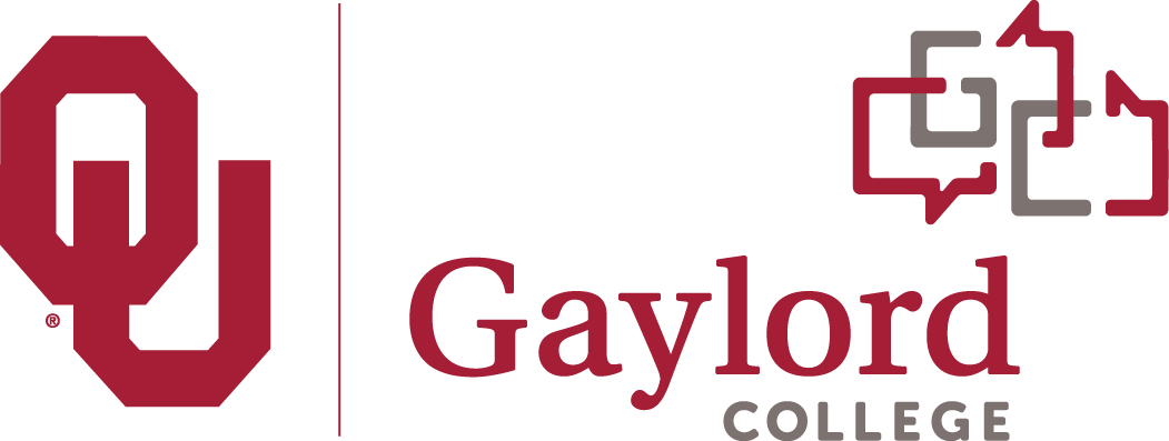 Gaylord College of Journalism