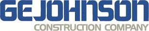 GE Johnson Construction Company