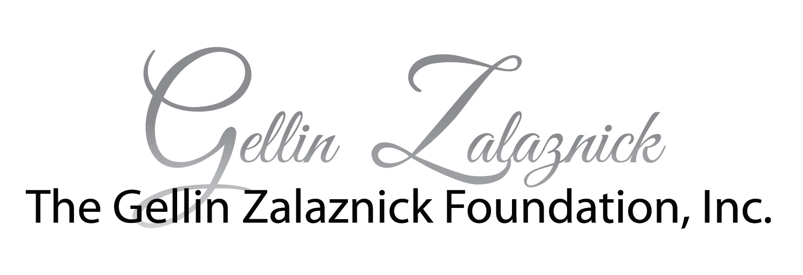 The Gellin Zalaznick Foundation Inc