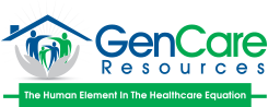 GenCare Resources Healthcare