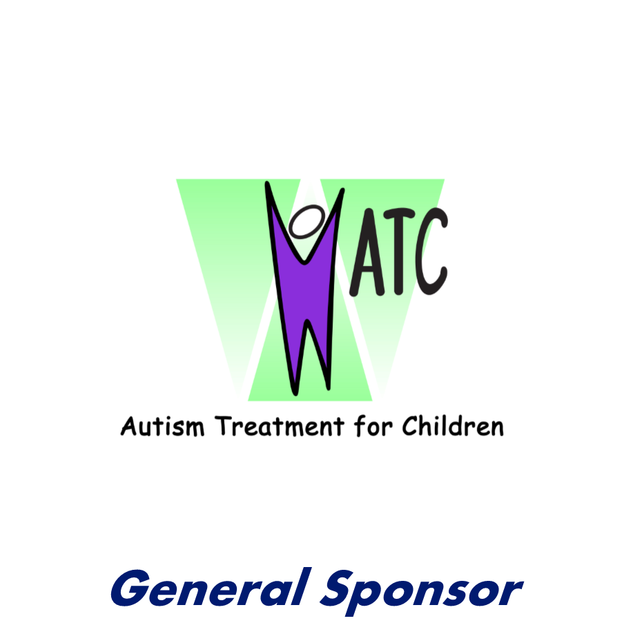 Autism Treatment for Children
