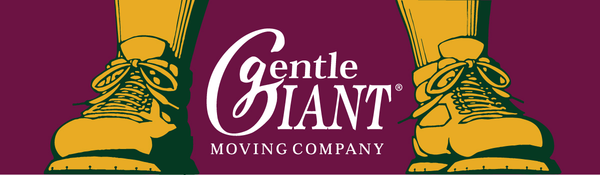 Gentle Giant Moving Company
