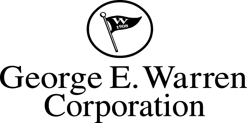George E. Warren Corp.