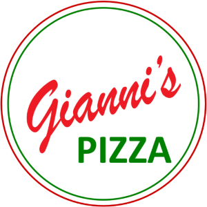 Gianni's Pizza (formerly Ciao Pizza)