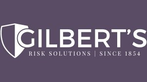 Gilbert's Risk Solutions