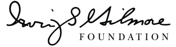 Irving S. Gilmore Foundation