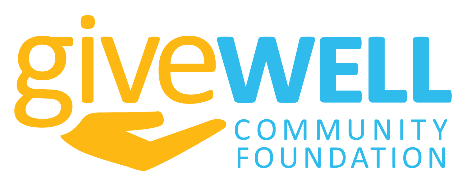Give Well Community Foundation