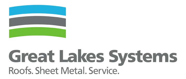 Great Lakes Systems, INC