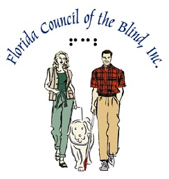 Greater Orlando Council of the Blind