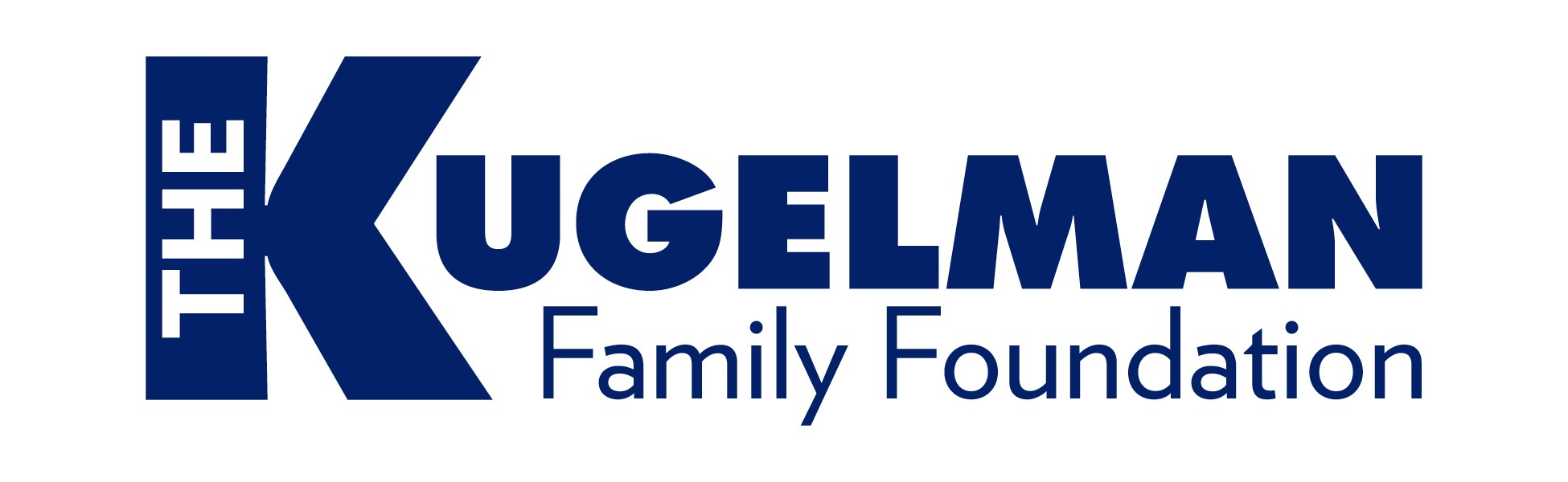 Kugelman Family Foundation
