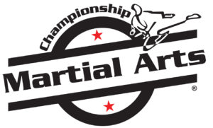 Champion Martial Arts