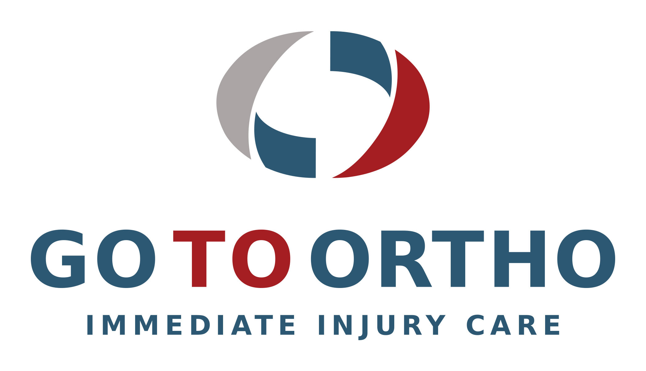 Go To Ortho