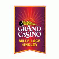 Grand Casino - Mille Lacs Hinkley