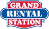 Capital Events & Grand Rental Station