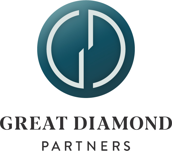 Great Diamond Partners