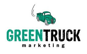 Green Truck Marketing