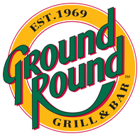 Ground Round - Neenah