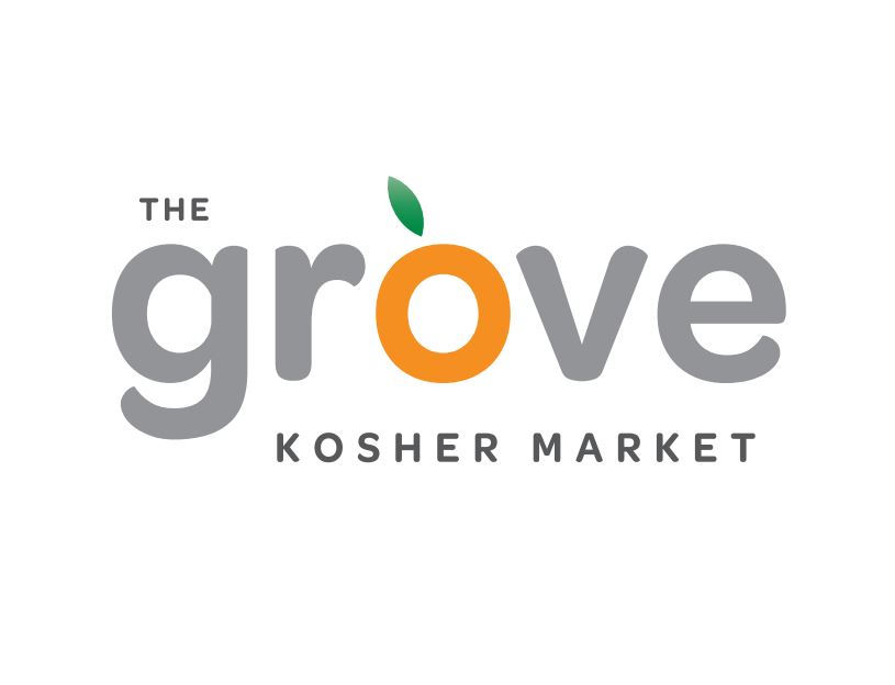 Grove Kosher