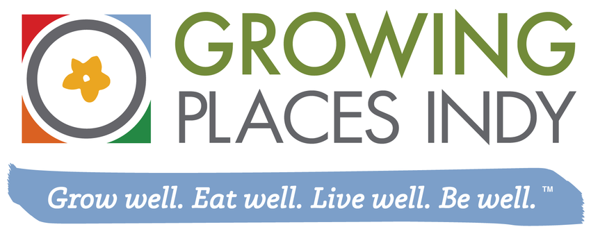 Growing Places Indy