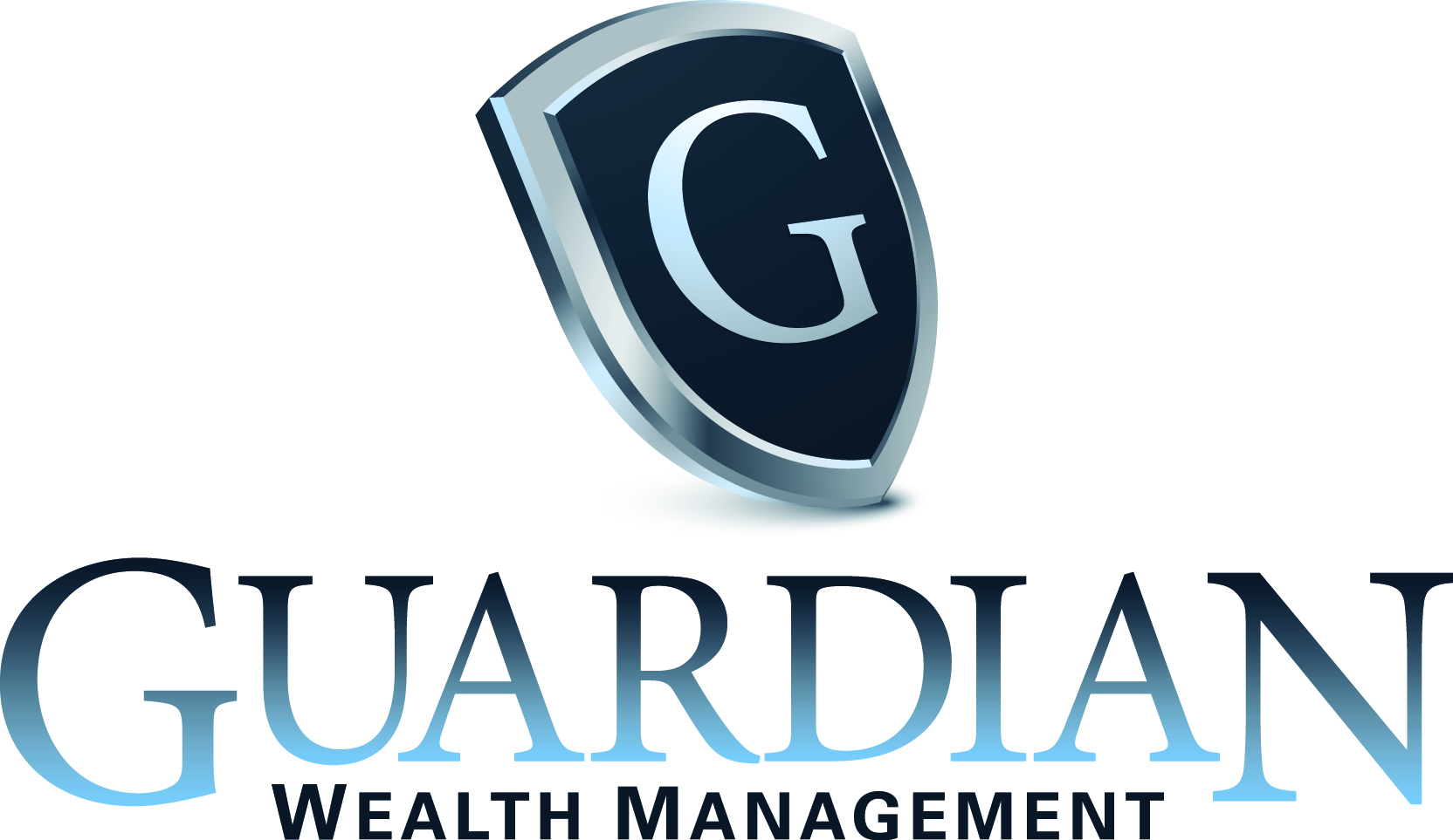 Guardian Wealth Management