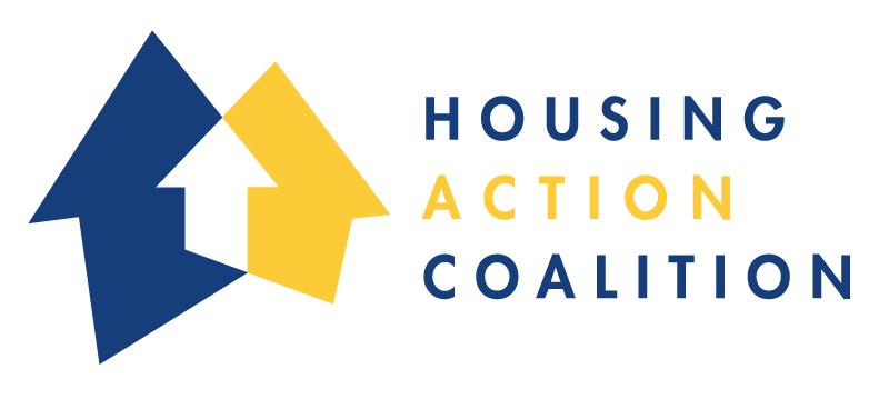 Housing Action Coalition