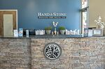 Hand & Stone Spa Treatment