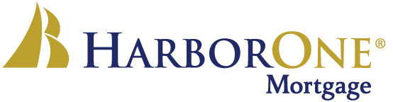Harbor One Mortgage