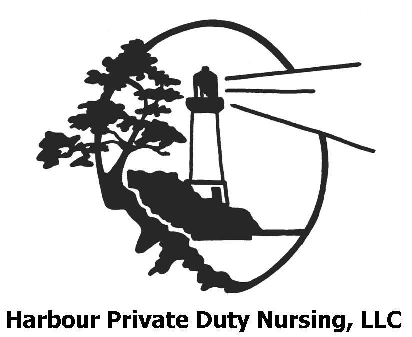 Harbour Private Duty Nursing