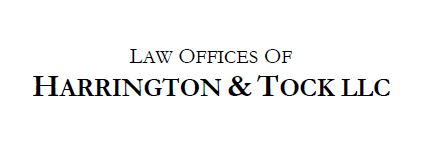 Harrington & Tock LLC