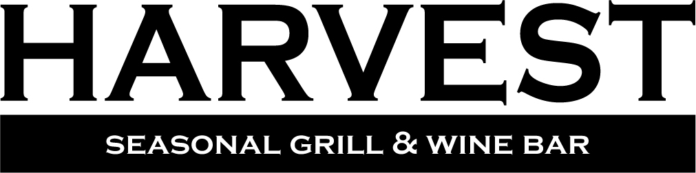 Harvest Seasonal Grill