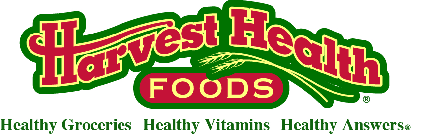 Harvest Health Foods