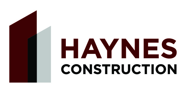 Haynes Construction