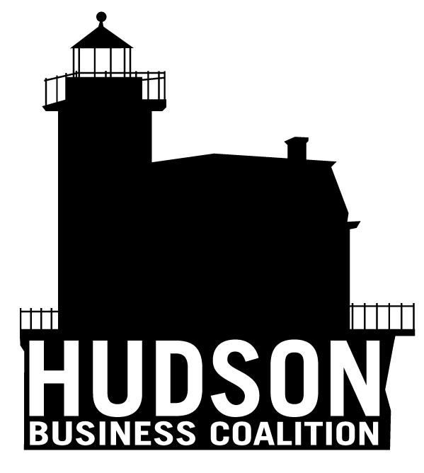 Hudson Business Coalition