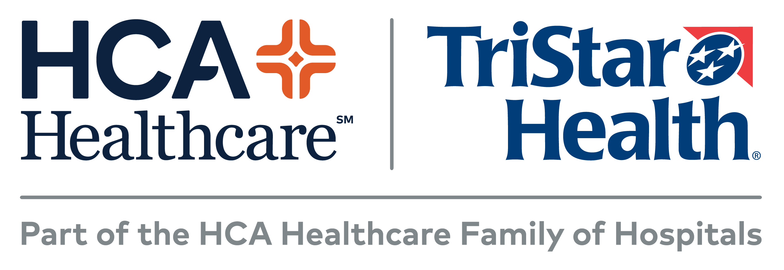 HCA Healthcare/TriStar Health