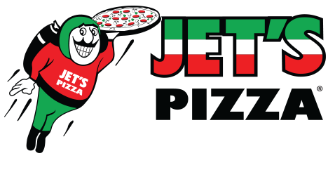 Contestant Meet & Greet Catered by: Jet's Pizza - S. Florida