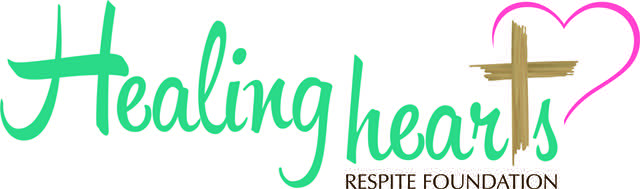 Healing Hearts Respite Foundation