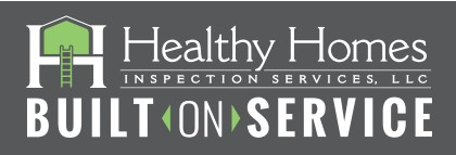 Healthy Homes Inspection Services LLC