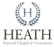Heath Funeral Chapel