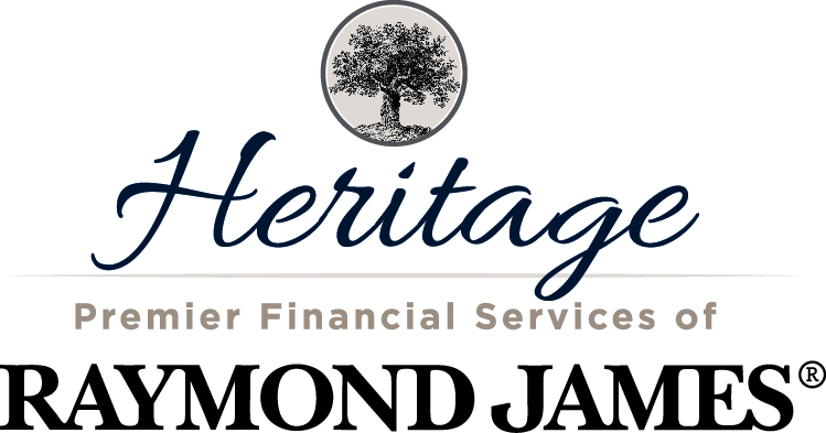 Heritage Premier Financial Services of Raymond James
