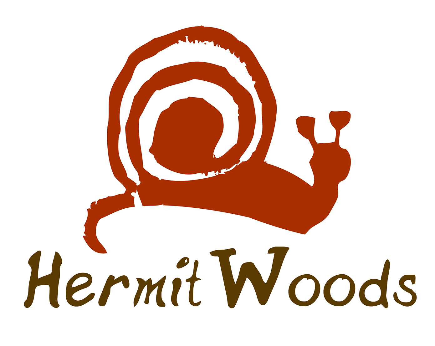Hermit Woods Winery & Deli
