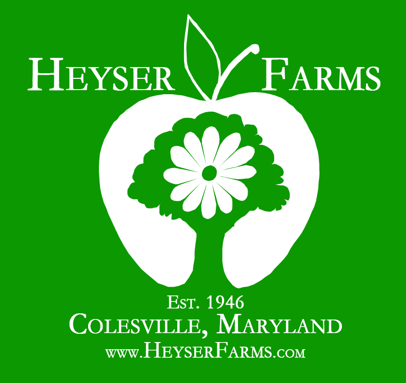 Heyser Farms