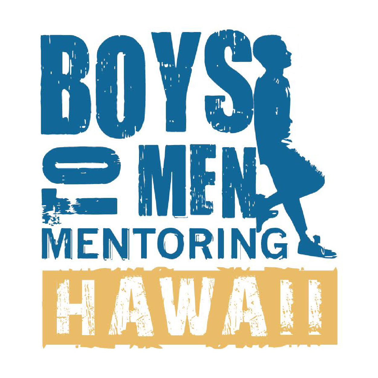 Boys to Men Mentoring Hawaii