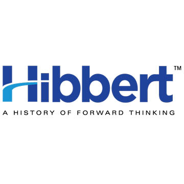 The Hibbert Company