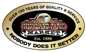Highland Market Families Foundation